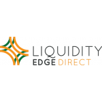 LiquidityEdge closes in on competition