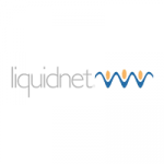 Liquidnet Launches Algo Ranking Model in Europe as Part of Its Virtual High Tough MIFIDII Solutions