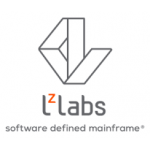 Investment bank Edmond de Rothschild moves off mainframe with LzLabs