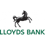 Lloyds Banking Group launches Apple Pay to Lloyds Bank, Halifax and Bank of Scotland customers