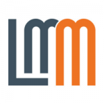 Bill Miller to Acquire Legg Mason's Stake in LMM LLC