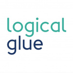 Logical Glue Secures investment to Further Develop Machine Learning White Box Insights for Financial Services and insurance Markets