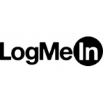 LogMeIn Delivers Proactive AI & Universal Language Capabilities with New Bold360
