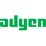 Adyen selected by Uber