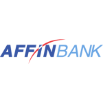 AFFINBank Implements Moody`s Analytics Risk Management Software