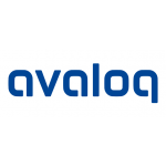 Avaloq named Best Outsourcing Solution in the Asia-Pacific wealth management sector