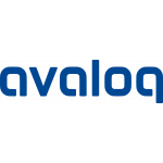 Avaloq recognised as a Leader in 2018 NelsonHall Evaluation & Assessment Tool for Wealth and Asset Management