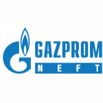 New Digital Innovation Centre to secure digital transformation at Gazprom Neft