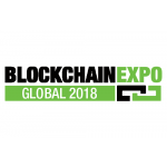 Leading Global Blockchain for Business event announces 2018 dates
