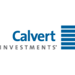 Calvert Investments Introduces Calvert Energy Research Index