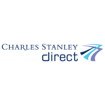 Charles Stanley Direct App Update and Usage Signals Road Ahead