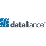 Datalliance Enhances its Cloud-Based Datalliance VMI Platform