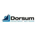 Dorsum launches My Wealth app for financial institutions who would like to serve present-day investors