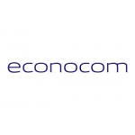 Econocom/JTRS announces partnership with BT aimed to create end-to-end digital solutions
