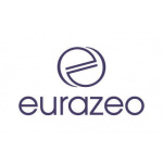 Eurazeo acquires Dominion Web Solutions