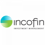 Incofin Investment Management Teams Up with New Investors