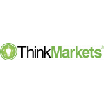 ThinkMarkets Growths Globally With Greek-Language Offer