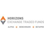 Recon Capital Team Joins Horizons ETFs Management (USA) LLC