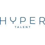 HYPER Reveals Invisible Job Market