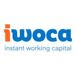 iwoca Reaches Profitability