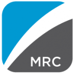 MRC Unveils Results of the 2016 Global Payments Survey