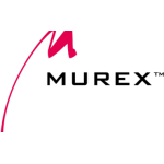 Murex Distinguished as Market Risk Technology Vendor of the Year