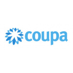 Coupa Signs Partnership Agreement with Solmate
