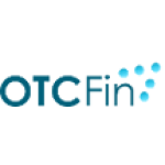 AGRICA Group selects OTCFin's EDM Service