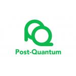 Post-Quantum Closes £8 million Series a Funding Round