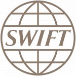 SWIFT opens its KYC Registry to corporates