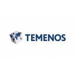 Temenos helps US banks and credit unions to respond rapidly to surging demand for emergency loans for small businesses during Covid-19