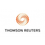 ICBC (Asia) Opts for Thomson Reuters FXall and Electronic Trading