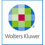 Wolters Kluwer Innovates with New Banking Tech Launch to Facilitate Paycheck Protection Program
