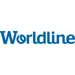 Worldline and equensWorldline join forces with Nordic Finance Innovation
