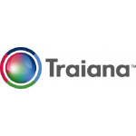 Traiana wins Market Choice Award