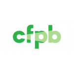 CFPB SNAPSHOT HIGHLIGHTS CREDIT REPORTING COMPLAINTS