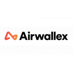 Airwallex closes us$160m in record fundraising round to date, announces worldwide growth plans