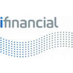 iFinancial to take advantage of Tatum's blockchain API platform