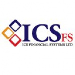 "ICS Financial Systems Named ""Best Technology Solution Provider to Islamic Finance in UK"""