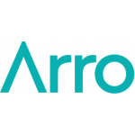Arro Money and Onfido partner to deliver world-class KYC capabilities in just three minutes