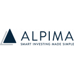 BlueBay chooses Alpima to equip its sales, product and multi-asset teams for fund data