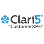 CustomerXPs to Showcase 'Human Brain Like' Real-Time, Cross-Channel Fraud Management at MEFTECH