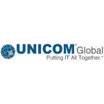 UNICOM Systems Announces New Release of Multichannel Bank Transformation Toolkit acquired from IBM Corp.