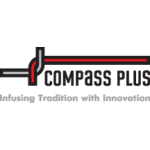 Compass Plus expands business in the UK and Europe