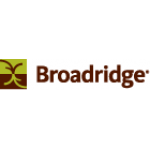 Broadridge Completed Acquisition of Fiduciary Services and Competitive Intelligence Business