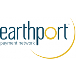 Earthport expands service with Bank of America Merrill Lynch