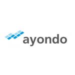 Ayondo Dedicates $250k for Social Trading Championship