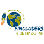 Fincluders Startup Challenge Targets Mena