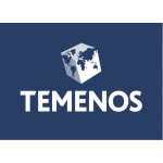 Temenos Releases 2019 State of Digital Sales in Banking Report