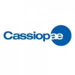 Allied Irish Banks (AIB) selects Cassiopae for Tailored Finance Quotes